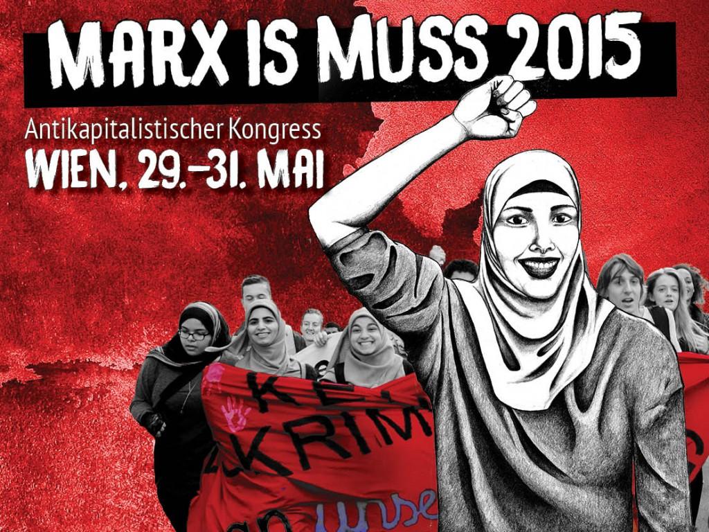 Marx-is-Muss-2015
