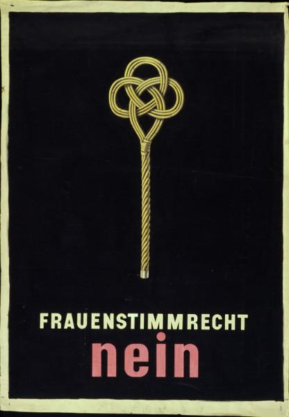 Plakate-Frauenstimmrecht-11