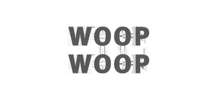 woop-woop